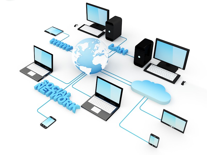 network-solutions-unified-communications